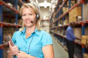 austin-warehousing-distribution