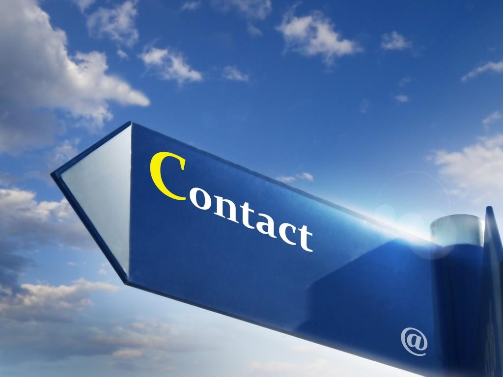 Contact Outlander, Inc - Fulfillment & Logistics Worldwide