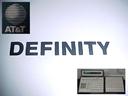 definity-phone-system-austin